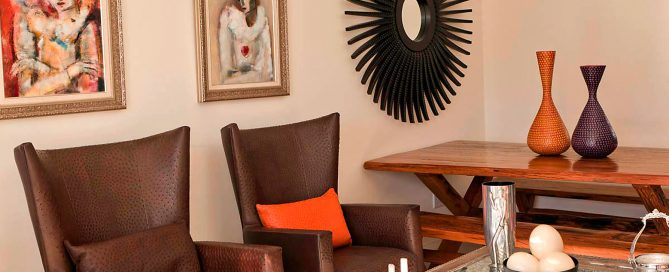 2020 African Interior Design Products 2