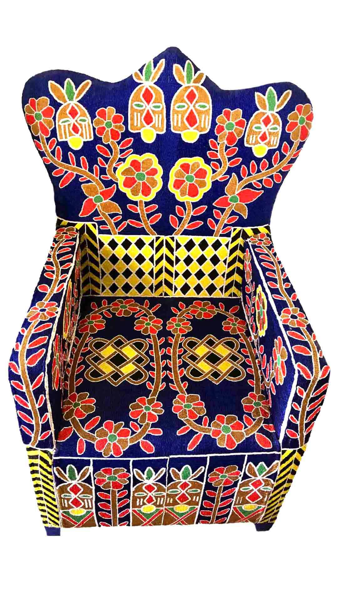 Furniture Chairs 1