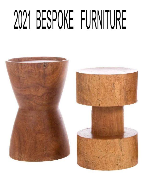 2021 Bespoke Furniture 1