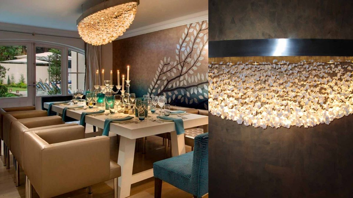 African Home Decorating Ideas 2
