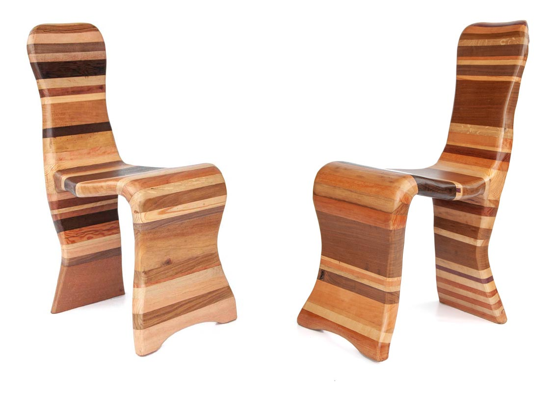 Unique Occasional Chairs 8